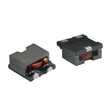CSCM1260 High Current Inductor