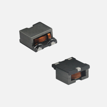 CSCM1480 High Current Inductor