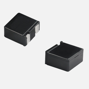 CSI1580 High Current Inductor