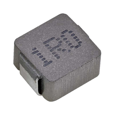 MPI1050P Molding Power Inductor