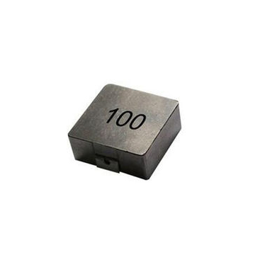 MPI4020P Molding Power Inductor
