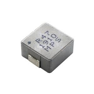 MPI5030P Molding Power Inductor